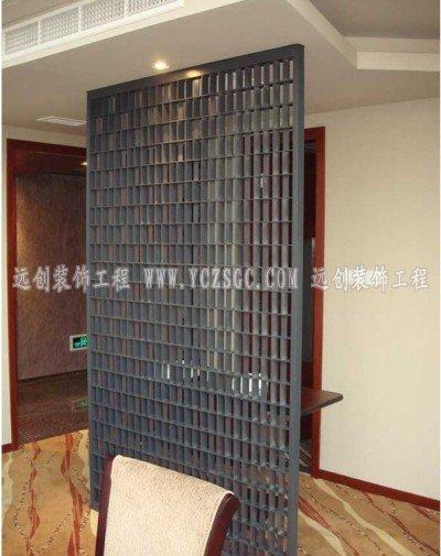 黑钛不锈钢隔断加工,黑钛不锈钢隔断批发,黑钛不锈钢隔断定做