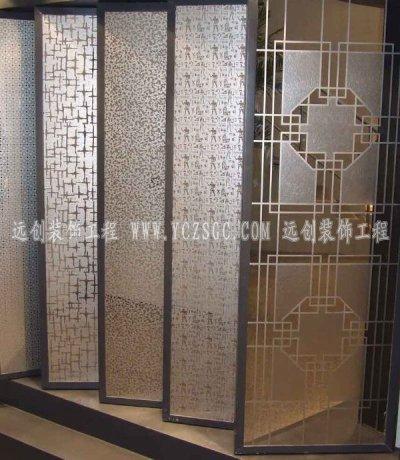 会所不锈钢电梯门套款式,会所不锈钢电梯门套效果图,不锈钢电梯门套价格行情